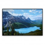 Canadian Art Oilpaintings 004GRP: 36x48inches