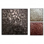 Abstract Art Oilpaintings - 036: Set of 3